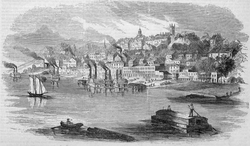File:View of Vicksburg, Mississippi.jpg