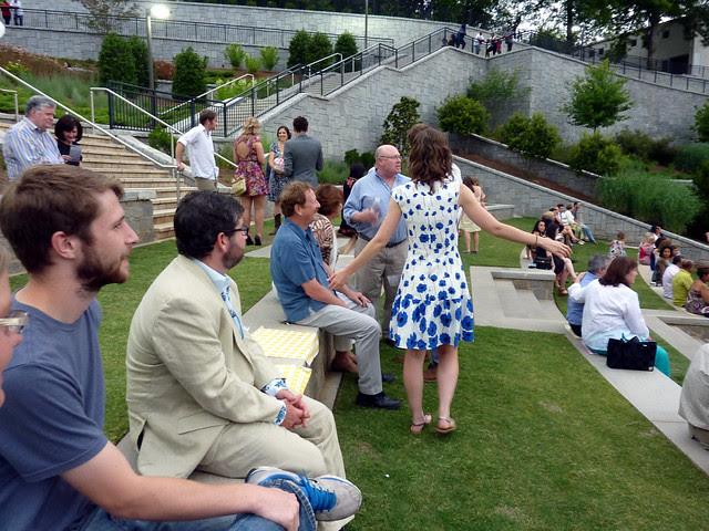 P1090087-2012-06-09-Erin-Craig-Kennedy-wedding-DK-BL-KK-full