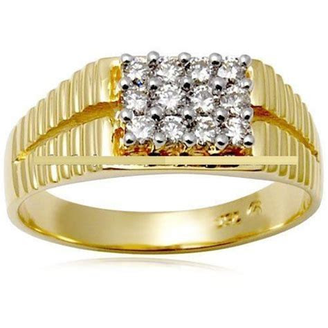 Ring For Men, Mens Rings Online, Buy Mens Rings Online