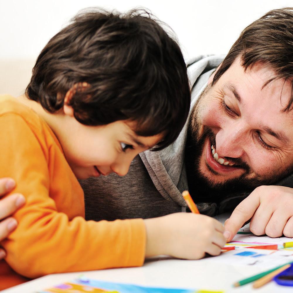 Signs Child Has a Speech Delay | POPSUGAR Moms