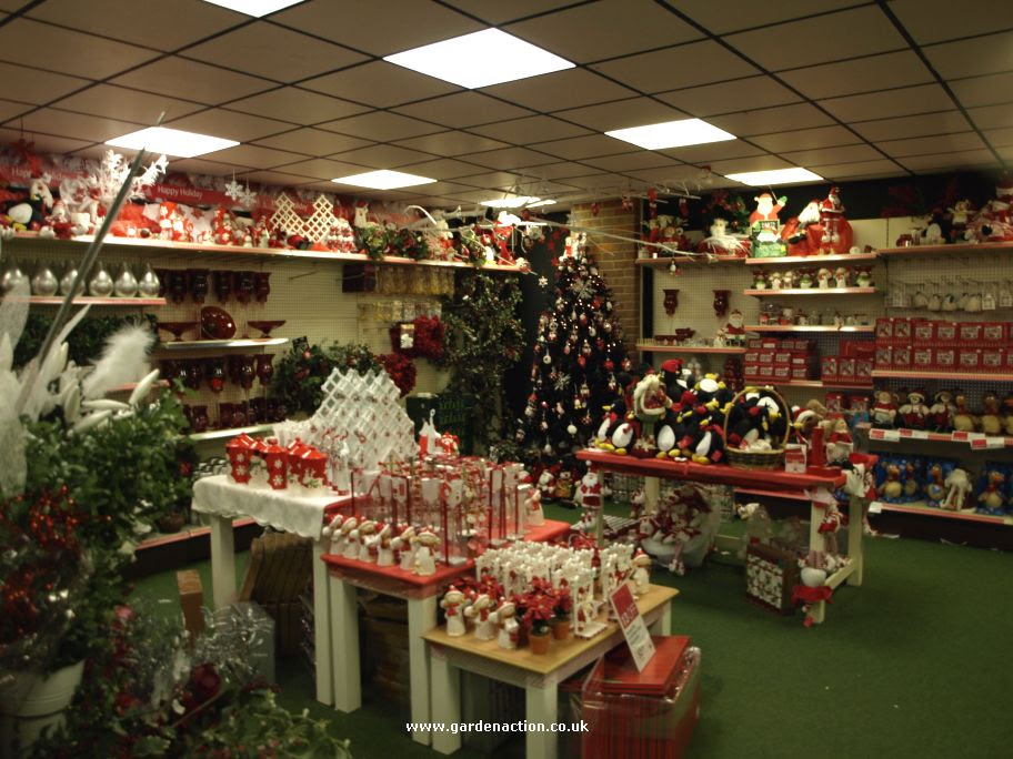 christmas decorations uk stores trendings at 2015 christmas decorations uk stores trendings at 2015 christmas tree decorating ideas uk interior home - At Home Store Christmas Decorations