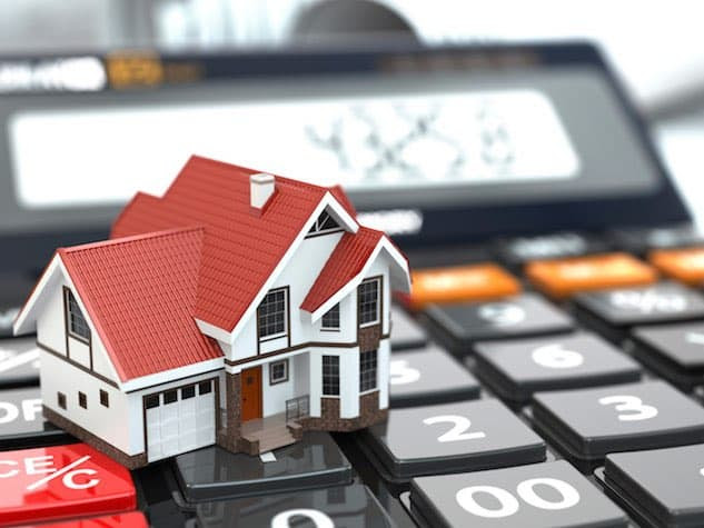 Great How to Get a Home Loan with Bad Credit 633 x 475 · 225 kB · jpeg