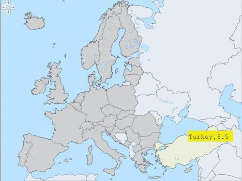 eurostat-τουρκία-1