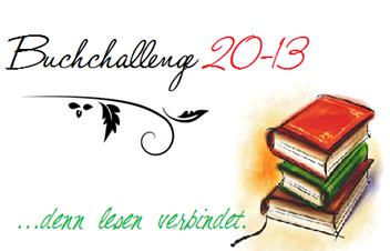 buchchallenge2013