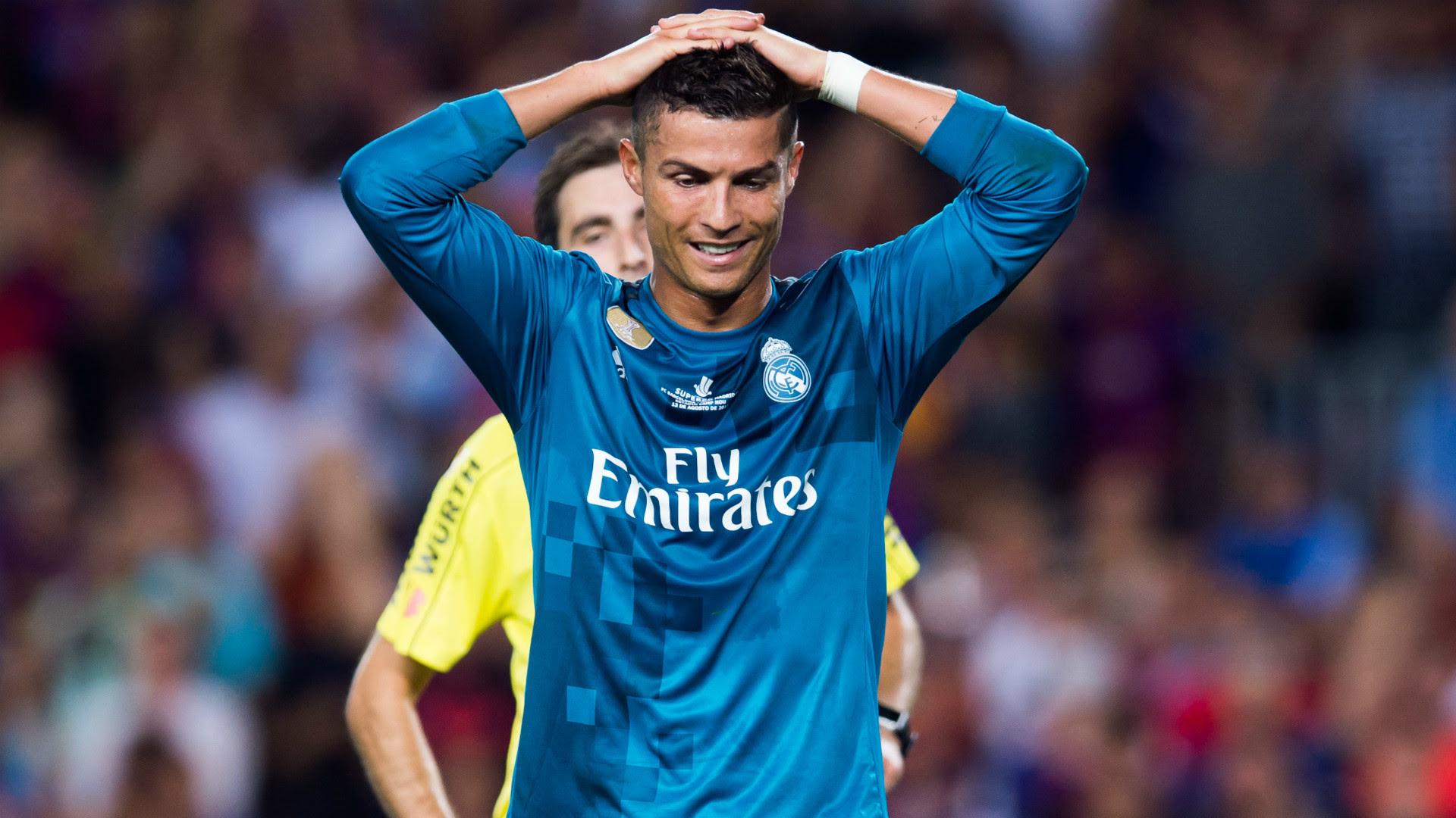 Cristiano Ronaldo Vs Lionel Messi 2018 Wallpaper 70 Images