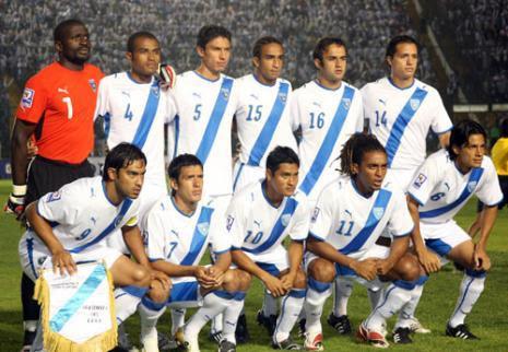 Guatemala-08-09-PUMA-home-white-white-white-group.JPG