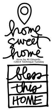 Technique-Tuesday-Home-Clear-Stamps-Medium-1