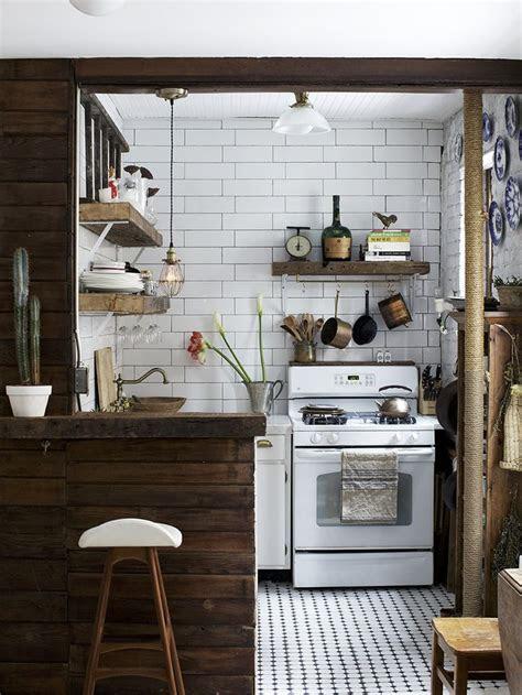 tiny homes ideas  modern living founterior