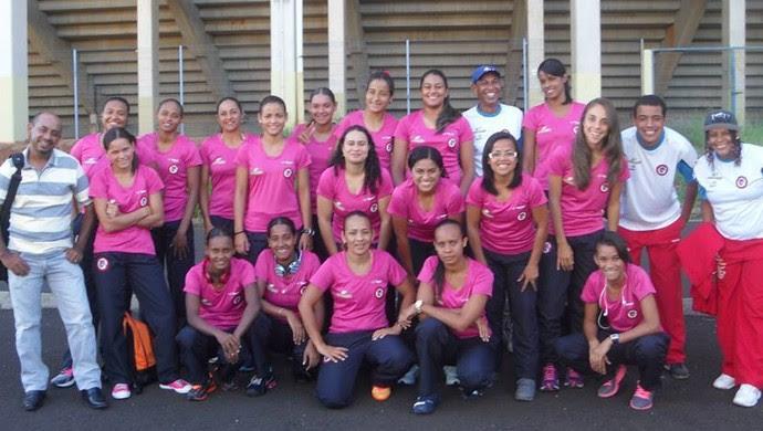 União representou Alagoas na Copa do Brasil 2014 (Foto: Reprodução/ Facebook)