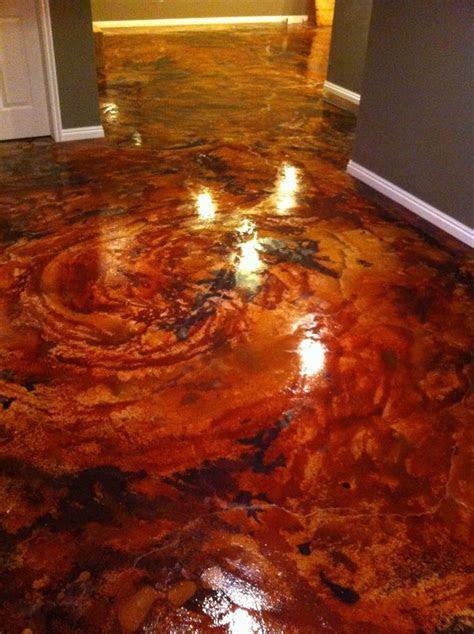 express   acid stain floors directcolorscom