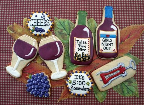 Best 25  Wine cookies ideas on Pinterest   Cheesecake