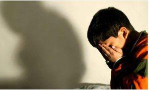 Argentina: Pena por abuso sexual é reduzida porque vítima de 6 anos seria gay