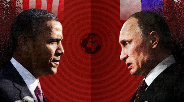 Cold-war2