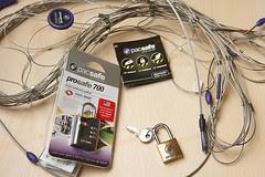 Bag Net_005