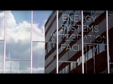 .弱電工程、系統整合、智慧建築三者有什麼區別?