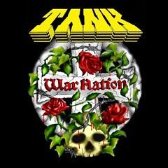 TANK_WAR-NATION-300x300