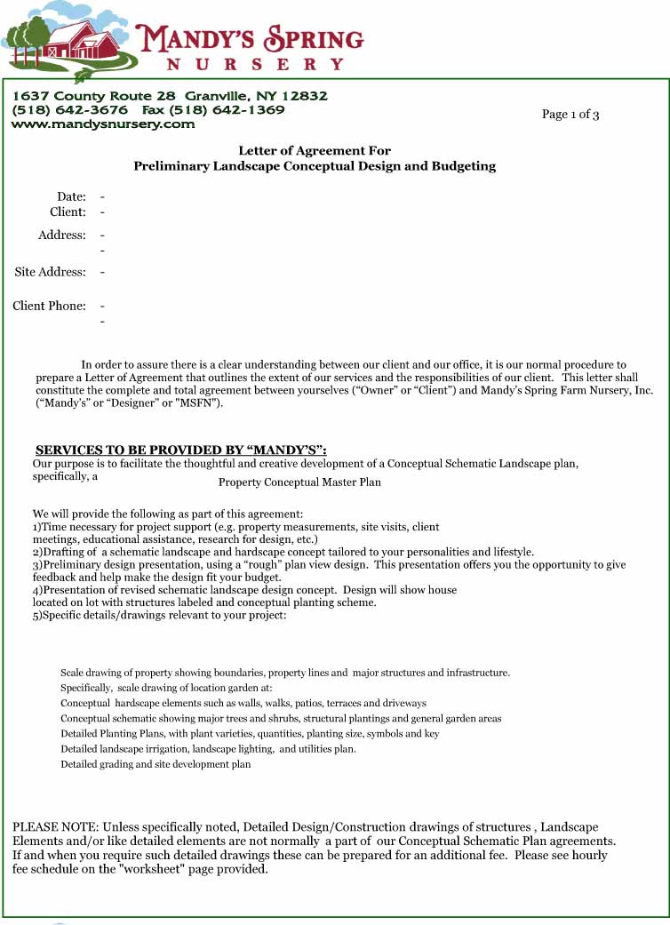 53 Info Format Of Loan Agreement Between Two Parties Pdf Doc