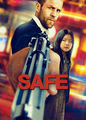 Safe | filmes-netflix.blogspot.com