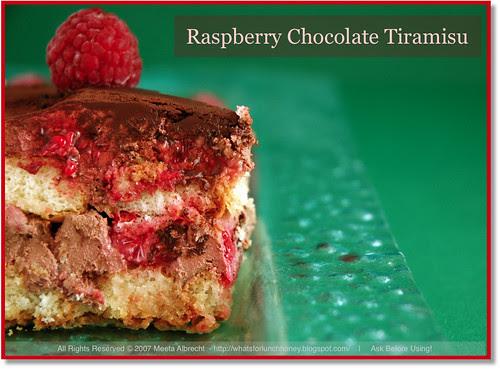RaspberryChocolateTiramisu01