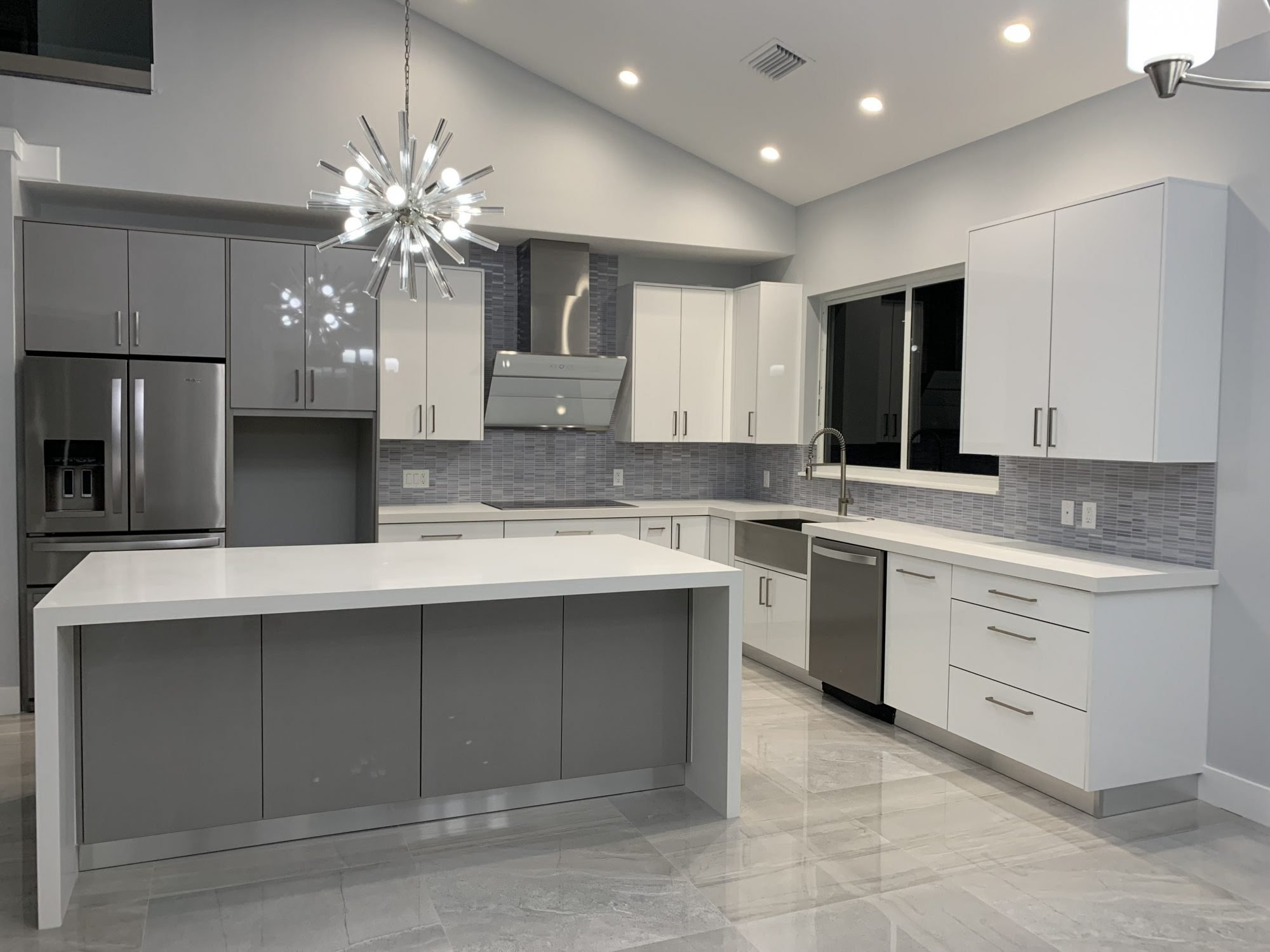 Tropical Kitchen Cabinets Hialeah   Wow Blog