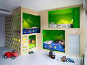 Modern Bedroom Decorating Ideas for Teenagers Boys and Girls