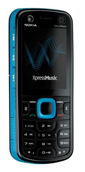 Nokia_5320_02_lowres