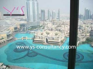 burjkhalifa_view.jpg
