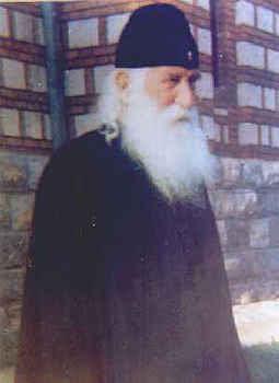 St. Justin Popovich (3)