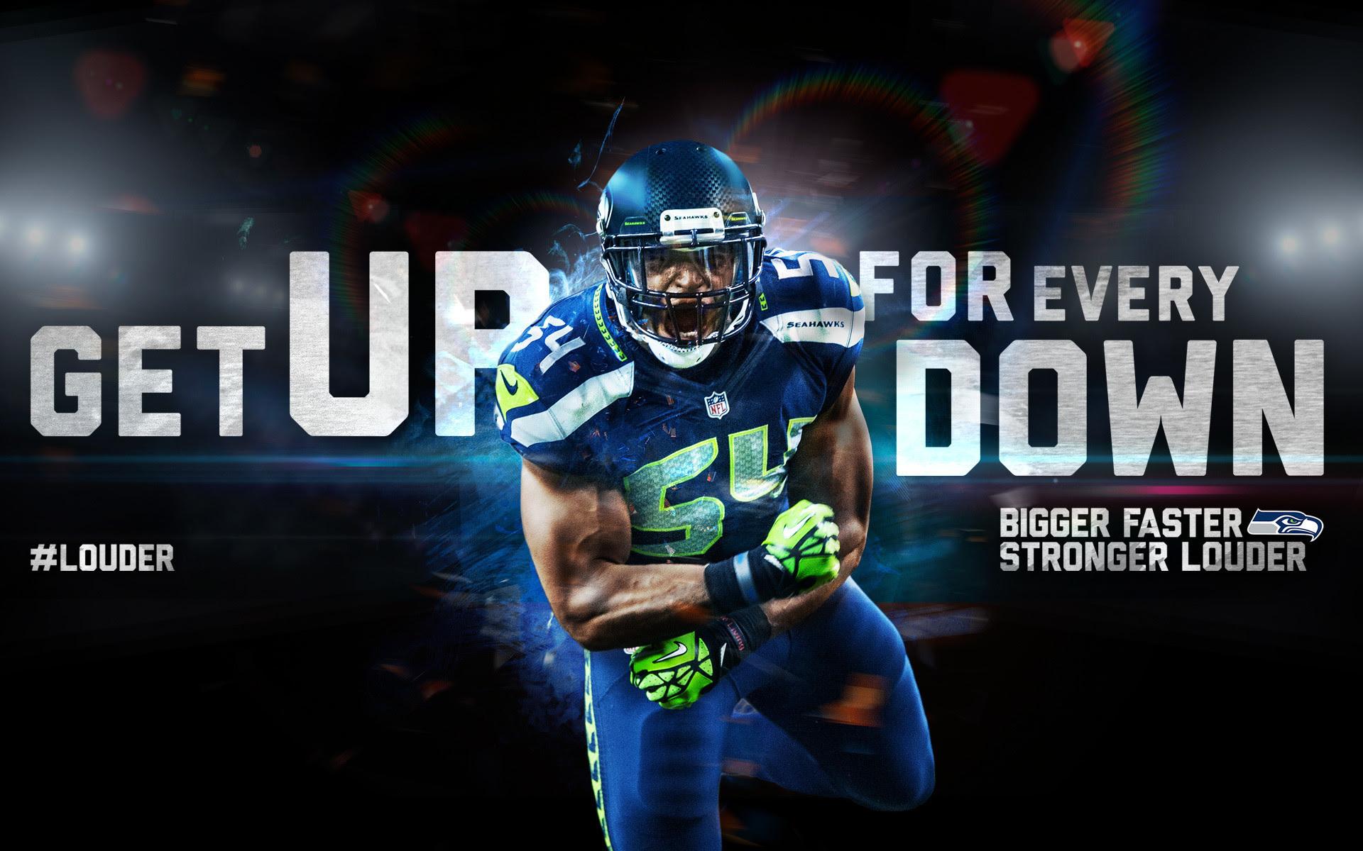 Football Wallpaper NFL 56+ images