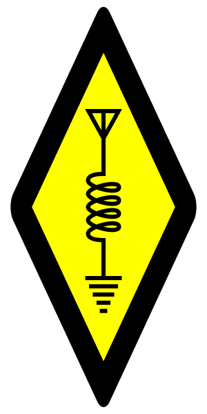 File:International amateur radio symbol.svg