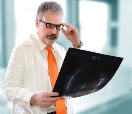 radiografiacutea com