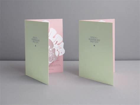 amazing wedding invitation pop up card invites 3