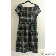 Isaac Mizrahi   Isaac Mizrahi for Target plaid dress from