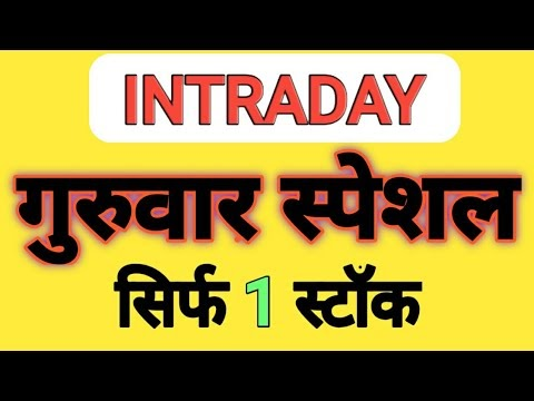Best intraday stock 11 June 2020 | tomorrow trading stock | stock to tra...