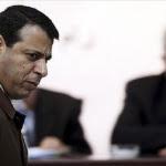 PALESTINA. Il presunto piano arabo per liberarsi di Abu Mazen