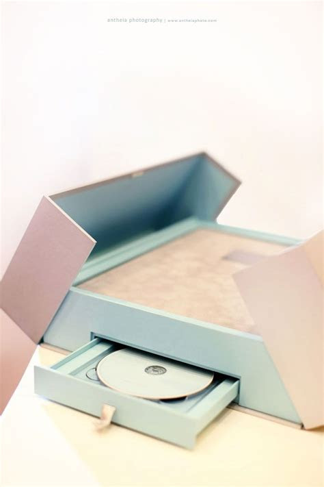 25  best ideas about Box packaging on Pinterest