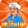 Akinator 8.2.1