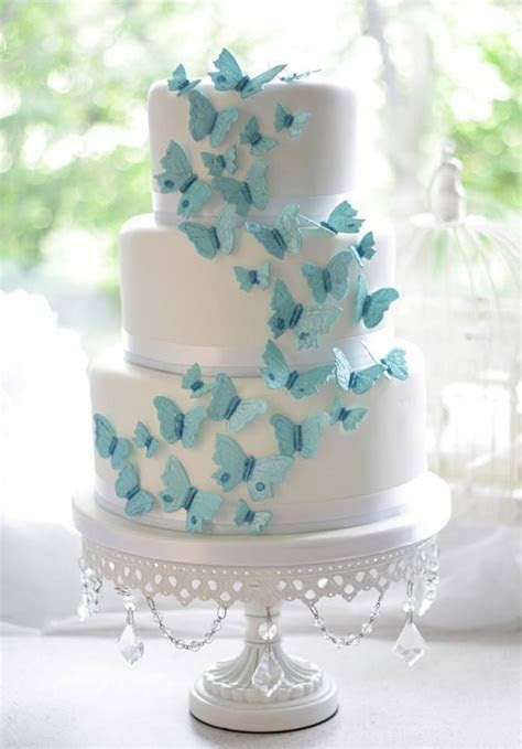25  best ideas about Fondant Butterfly on Pinterest   Baby