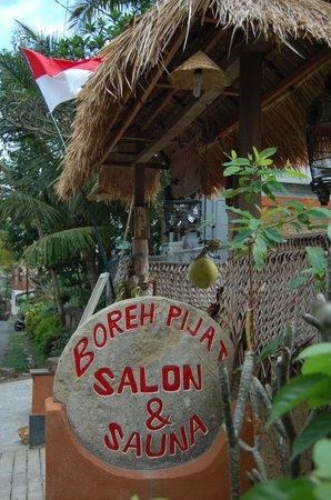 Boreh Pijat Salon & Sauna Bali Map,Map of Boreh Pijat Salon & Sauna Bali,Things to do in Bali Island,Tourist Attractions In Bali,Boreh Pijat Salon & Sauna Bali accommodation destinations attractions hotels map reviews photos pictures,boreh pijat salon sauna