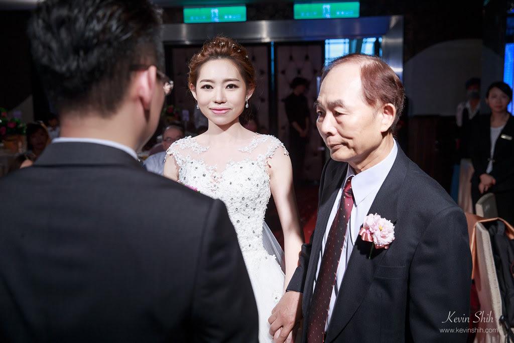 京華城雅悅婚攝-39