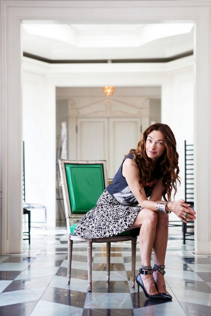 THE WORLD'S TOP 10 INTERIOR DESIGNERS | News and Events by ...