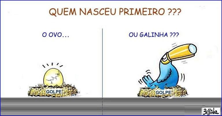 Bessinha ovo PSDB.jpg