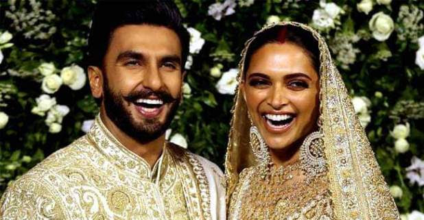 Deepika Reveals When She Decided To Get Married To Ranveer And We Are Pretty Amazed