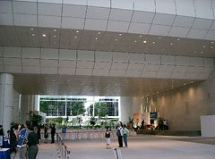 New National Library 8