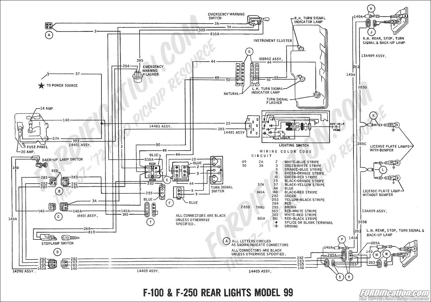 remote starter wiring diagram for 2015 mazda 3 free download image 2