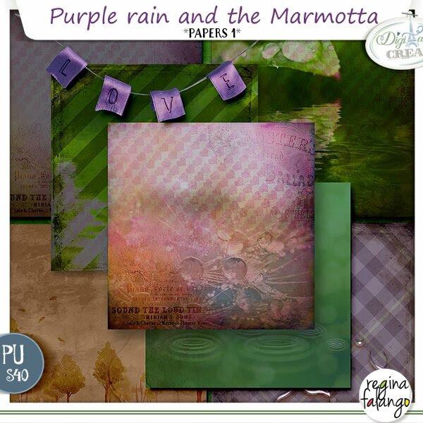 rf_purplePVPP1