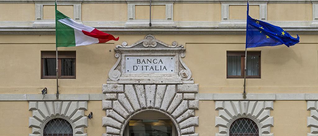 banca-italia-partdeux
