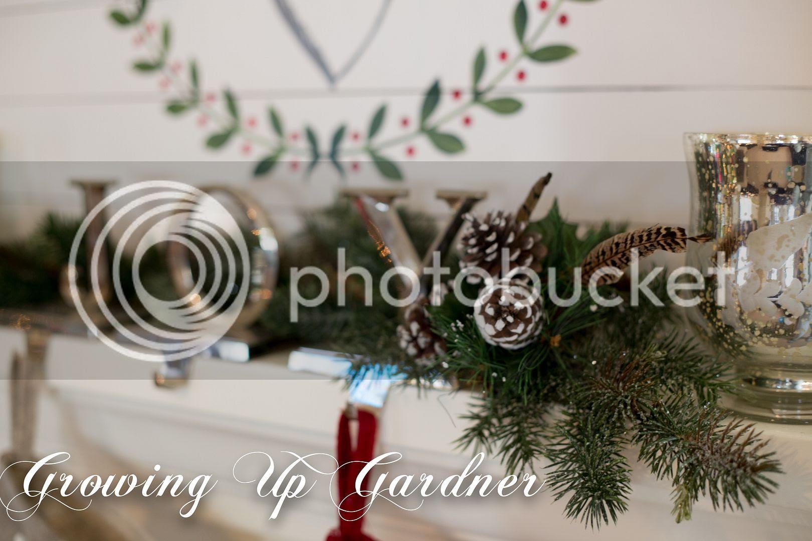 Christmas Mantle Decorations Growing Up Gardner photo christmasdecor14-2-1.jpg