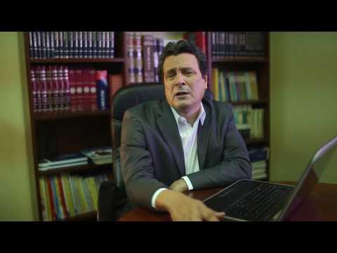 Campaña Cenapec Virtual, para que dominicanos en el exterior puedan concluir su bachillerato.