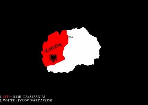 Ilirida1